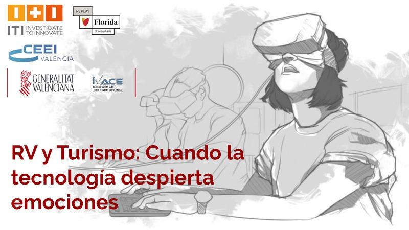 Presentación José Luis Soler 'Herramientas digitales para atraer turistas al destino'