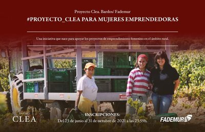 Proyecto Clea