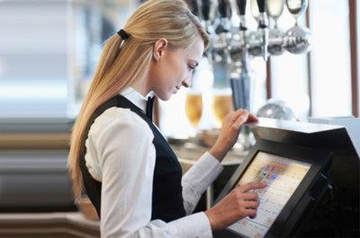 Cómo gestionar un restaurante desde una única herramienta