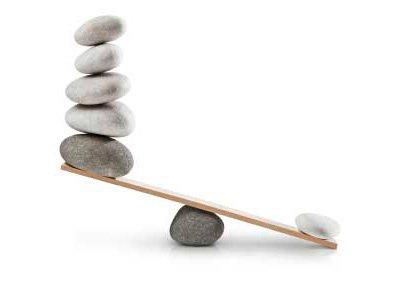 Apalancamiento o como podemos optimizar los beneficios