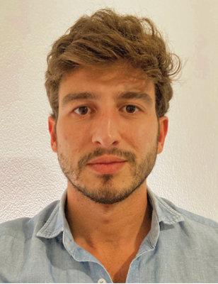 Álvaro Gómez Hervías