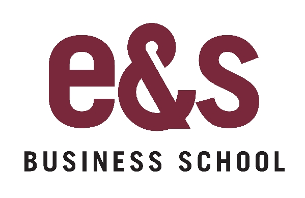 E&S BUSINESS SCHOOL