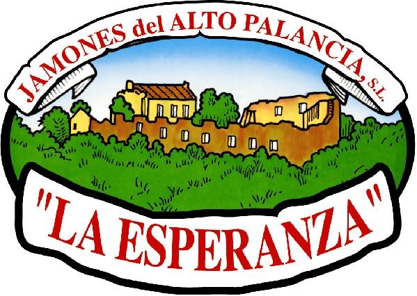 JAMONES DEL ALTO PALANCIA, S.L.