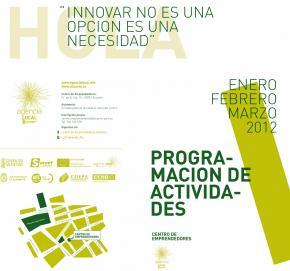 Programa para emprendedores Alicante #