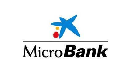 MICROBANK SOCIAL 2021