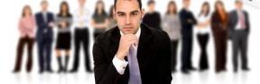 """DECIDETE e+: ¿Qué es un Banco de """"experiencias emprendedoras""""? ."""
