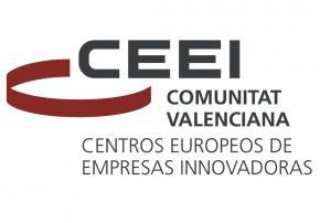 Red CEEI Comunitat Valenciana
