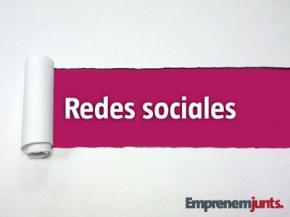 Motivación hacia el emprendimiento por medio de las redes sociales