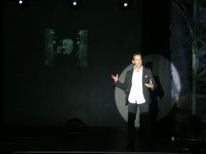 IMG DPE de Alicante 2012 08