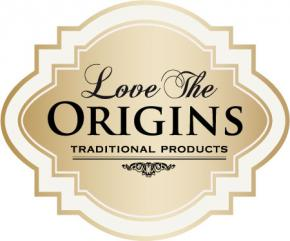 Love The Origins SRL