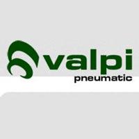 Valpi Pneumatic
