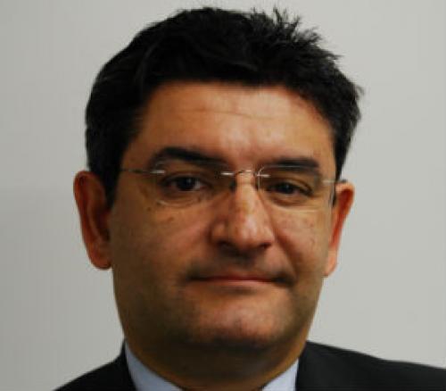 José Vicente Pons