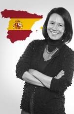 Ponencia de Lorena Sepúlveda