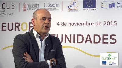 Entrevista Francisco Javier Minguez FIPCV15