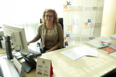 Benidorm llan�a el seu programa d'ajudes per a la creaci� d'ocupaci�