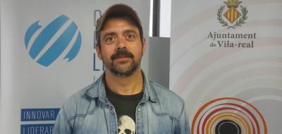 Entrevista a Sergio Ayala