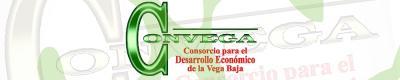CARTEL COMUNIDAD CONVEGA
