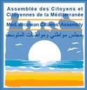 Fundación ACM (Asamblea de Ciudadanos y Ciudadanas del Mediterráneo)