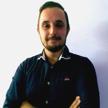 """Alberto Lorente: """"Los proyectos europeos suponen una oportunidad indiscutible"""""""