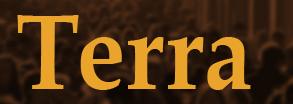 L'IIDL publica el segon número de la revista TERRA
