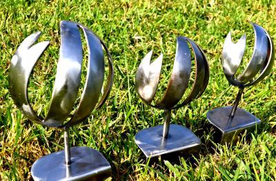 Trofeos Premis Globalis