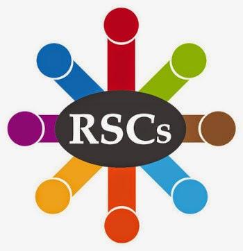 Mesa RSC Castellón