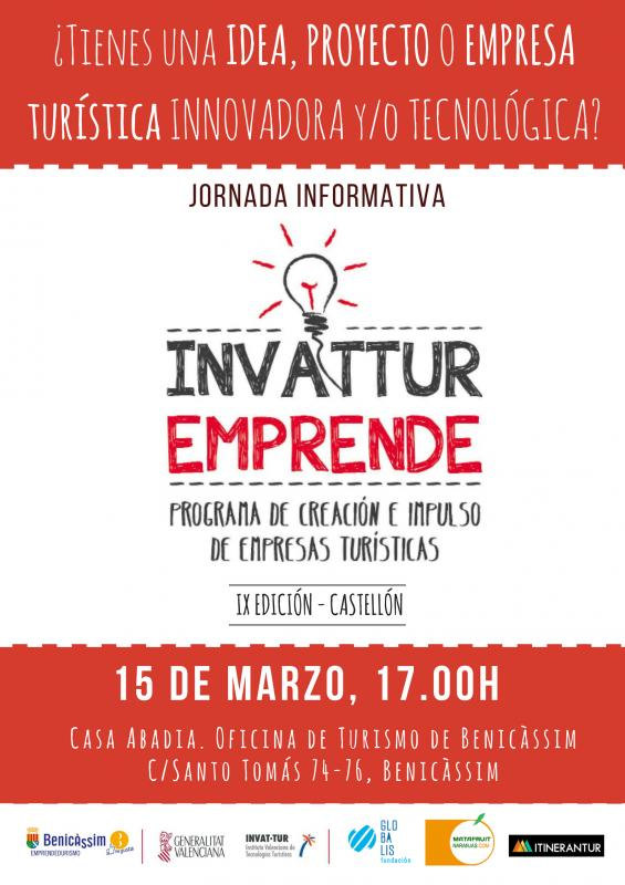 Invattur Emprende