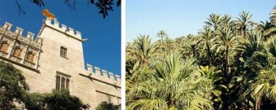 Publicadas las bases de las ayudas al fomento del patrimonio