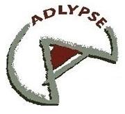 Federación ADLYPSE