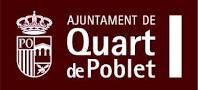 Centro de Empleo y Desarrollo del Ajuntament de Quart de Poblet