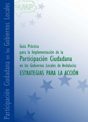 Participación ciudadana en gobiernos locales