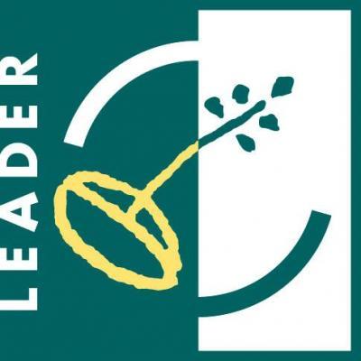 Gal LEADER