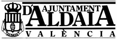 Aldaia