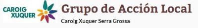 El GAL Caroig-Xúquer-Serra Grossa selecciona su equipo