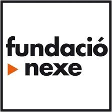 Fundació Nexe