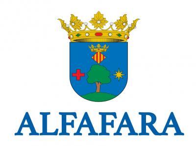 Alfafara