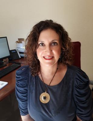 Anabel Trujillo Ivars