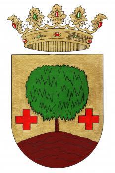 Ayuntamiento de La Salzadella