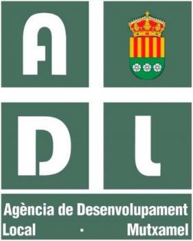 ADL Mutxamel
