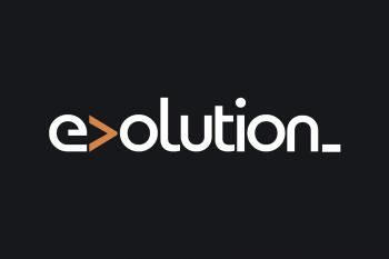 Evolution-logo