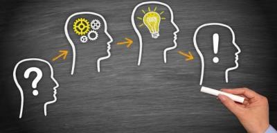 Programa Técnicas para persuadir e influir positivamente. La Morfopsicología