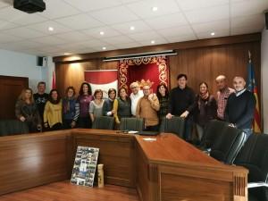 ADLYPSE celebró su Asamblea General Ordinaria
