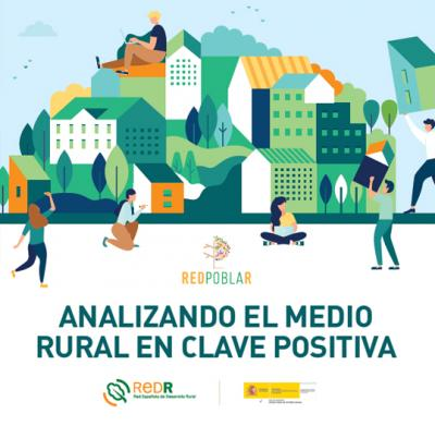 Despablamiento Rural