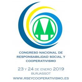 Congreso cooperativismo Burjassot