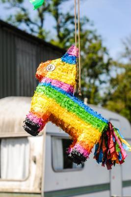 piñatas-infantiles-unicornio