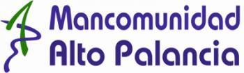 Pacto Territorial por el Empleo y Desarrollo Local