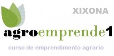 Emprendimiento agrario en Xixona