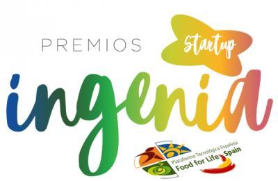 Premios Ingenia