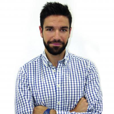 Jordi Camarasa