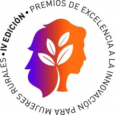 Premios Excelencia a la Innovación Mujeres Rurales